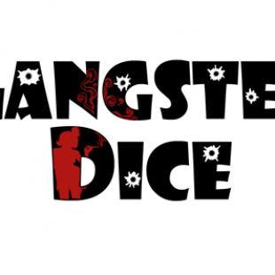 Gangster dice [KS]