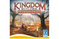3e extension pour Kingdom Builder: Marshlands