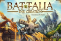 Battalia : The Creation, le nouveau deckbuilder des Balkans