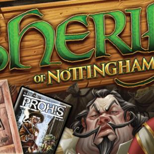 Ce soir en live : les génies de la négo #18H [Sheriff of Nottingham/Prohis/Deal]
