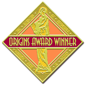 Origins_Awards_Winnerseal300-300x300