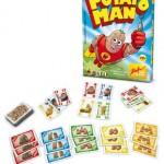 POTATO MAN_potato-man_web-1