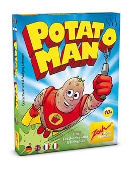 POTATO MANotato-man_web