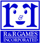 R&R Games _t