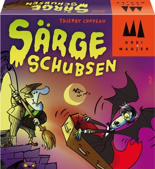 SÄRGE SCHUBSEN _gross-1