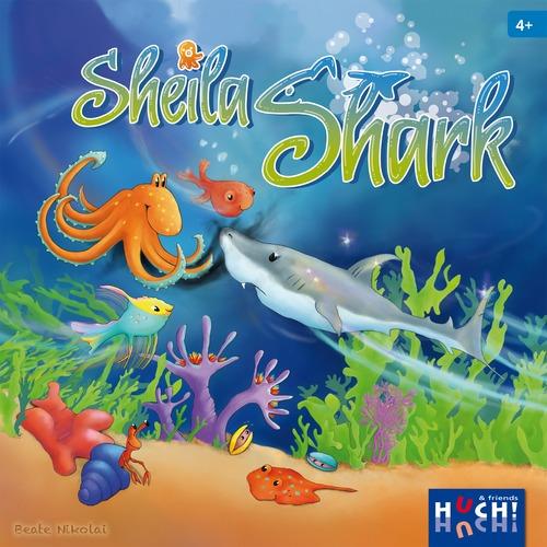 SHEILA SHARK7597_md