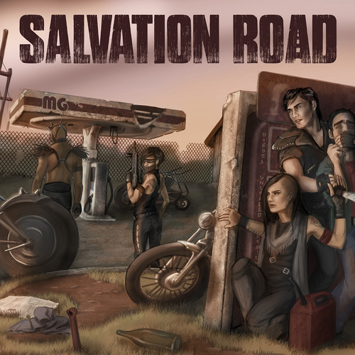 Salvation Road -177_md