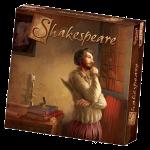 Shakespeare-Ystari-Couv-Jeu de societe-ludovox