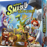 Smash up munchkin-Iello-Couv-Jeu-de-societe-ludovox