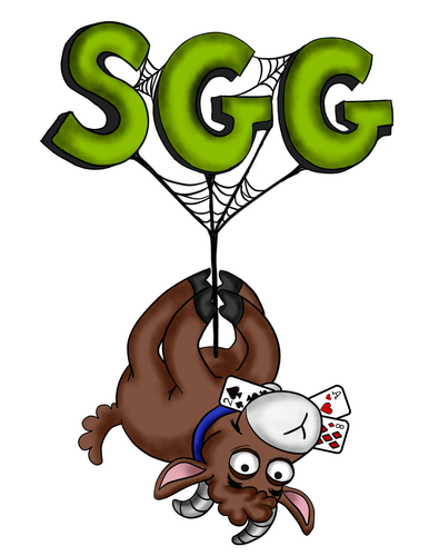 Spirder_goat_games-éditeur-Ludovox-Jeu_de_société
