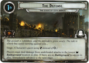 The-Defense-1B
