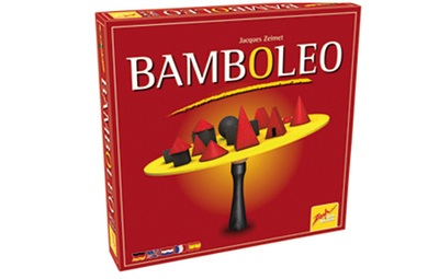 bamboleo_box-left_web