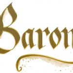 barony-bup