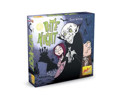 bite-night_web