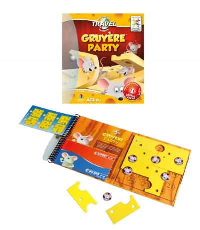 brain-cheeser_sgt250_pack-game_fr