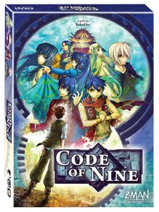 code_of_nine_cover_qps5nv