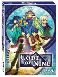 code_of_nine_cover_qps5nv