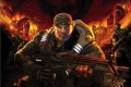 Gears of War : Humains contre Aliens