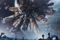 Among The Stars : le plagiat spatial de 7Wonders dépasse-t-il l'original ?