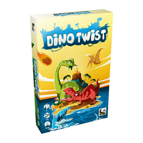 dino-twistcoverup