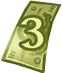 dollars-3