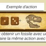 expli-action-fossile-OK