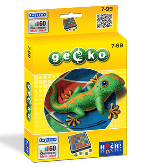 gigamic_hufge_gecko_box_web