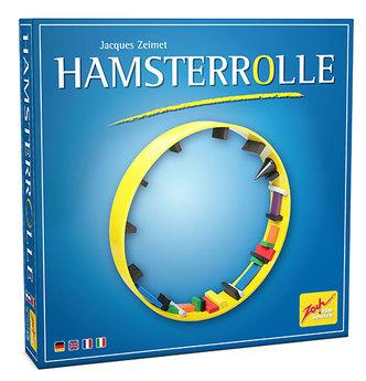 hamsterrolle_web