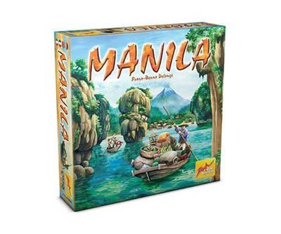 manila_web