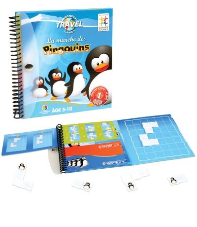 marche-des-pingouins-smartgames