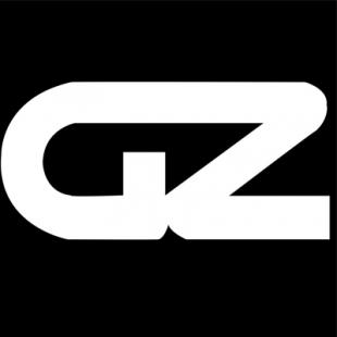 Gozu Zone, la start up d'impression 3D qui aime les joueurs : discussion avec John Voscain