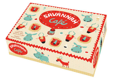 savannah-cafe_box_web