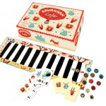 savannah-cafe_game-box_web