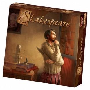 Le test de Shakespeare