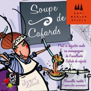 soupe_md
