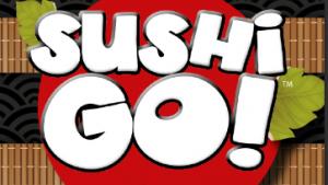sushigo09