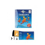 tangoes-travel-les-person  nages