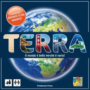 terra-md