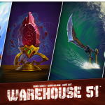 warehouse-51b