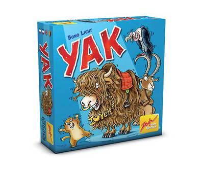 yak_web