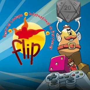 [FLIP 2015] Retour sur les 30 ans