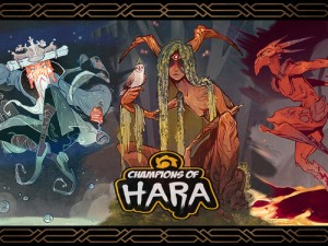 Champions of Hara 187_md