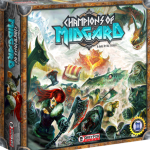 Champions of Midgard 548223_md