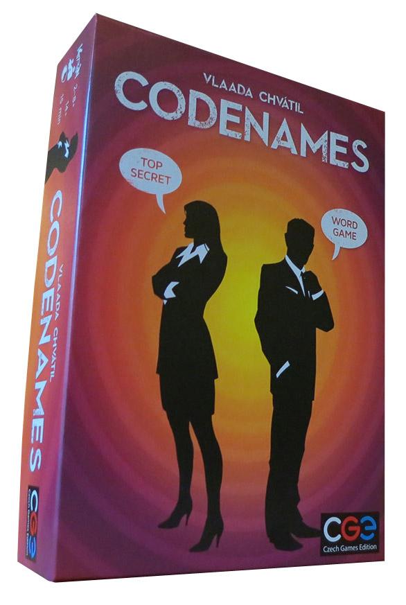 Codenames_Main