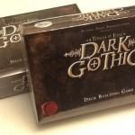 Dark Gothic 2132_md