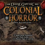 Dark Gothic Colonial Horror md
