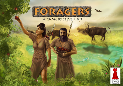 Foragers 211_md