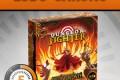 LudoChrono – Extension Dungeon Fighter : Feu à volonté