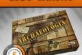 LudoChrono – Archaeologia