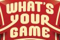 Quel est votre jeu ? Si Signorie…